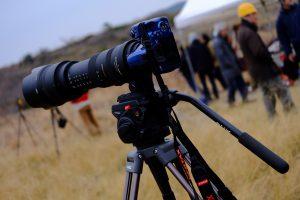 カメラ(イメージ)